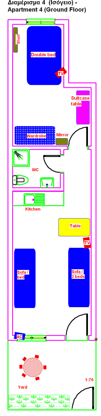 apartment-4_ground-floor.jpg
