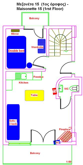 mesonette-15_1rst-floor.jpg